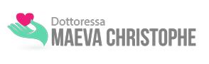 Dott. Maeva Christophe